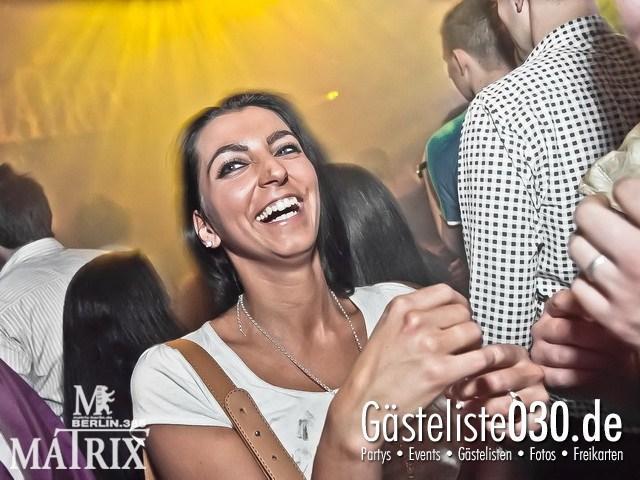 https://www.gaesteliste030.de/Partyfoto #46 Matrix Berlin vom 09.02.2012