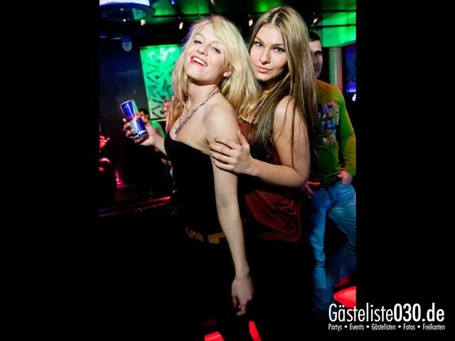 https://www.gaesteliste030.de/Partyfoto #14 Maxxim Berlin vom 17.12.2011