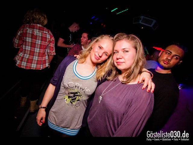 https://www.gaesteliste030.de/Partyfoto #128 2BE Club Berlin vom 07.01.2012
