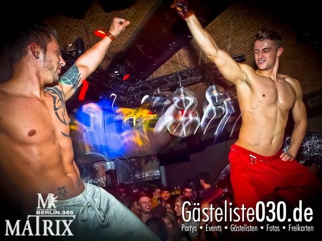 https://www.gaesteliste030.de/Partyfoto #85 Matrix Berlin vom 21.03.2012