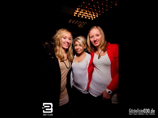 https://www.gaesteliste030.de/Partyfoto #12 2BE Club Berlin vom 21.01.2012