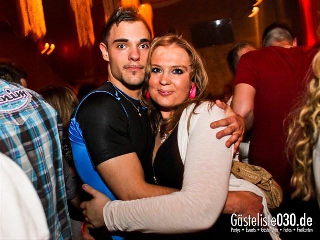 https://www.gaesteliste030.de/Partyfoto #128 Soda Berlin vom 24.03.2012
