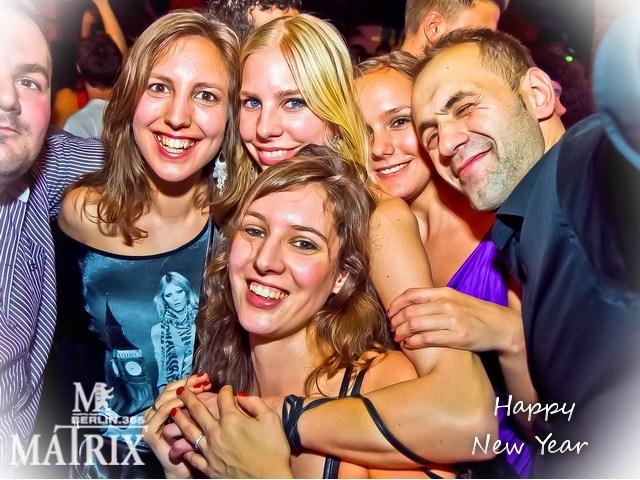 https://www.gaesteliste030.de/Partyfoto #46 Matrix Berlin vom 31.12.2011