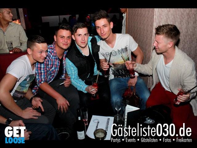 https://www.gaesteliste030.de/Partyfoto #35 Club R8 Berlin vom 11.05.2012