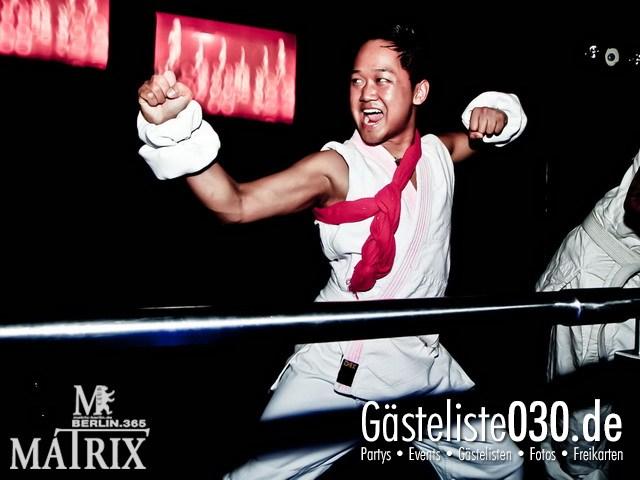 https://www.gaesteliste030.de/Partyfoto #74 Matrix Berlin vom 11.01.2012