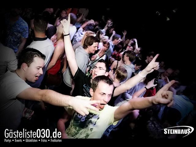 https://www.gaesteliste030.de/Partyfoto #72 Steinhaus Berlin vom 28.04.2012
