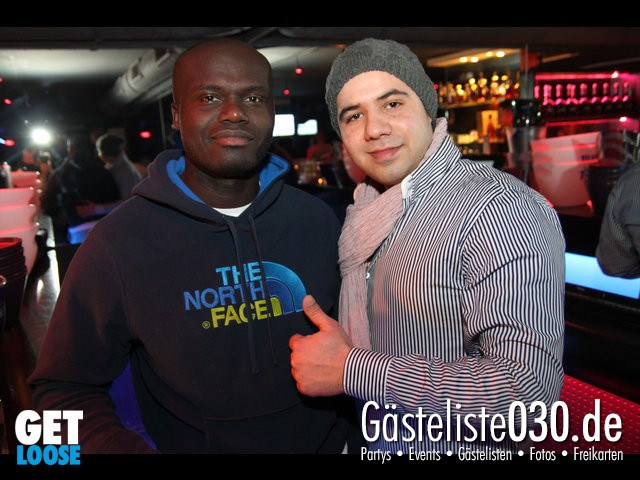 https://www.gaesteliste030.de/Partyfoto #96 Club R8 Berlin vom 03.02.2012