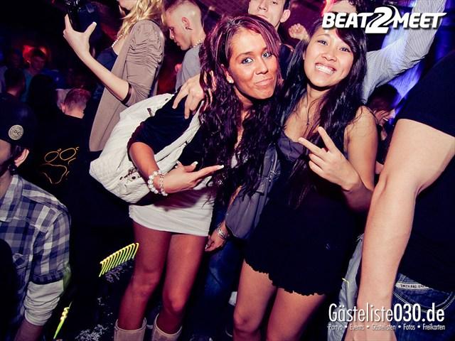 https://www.gaesteliste030.de/Partyfoto #136 Narva Lounge Berlin vom 25.12.2011