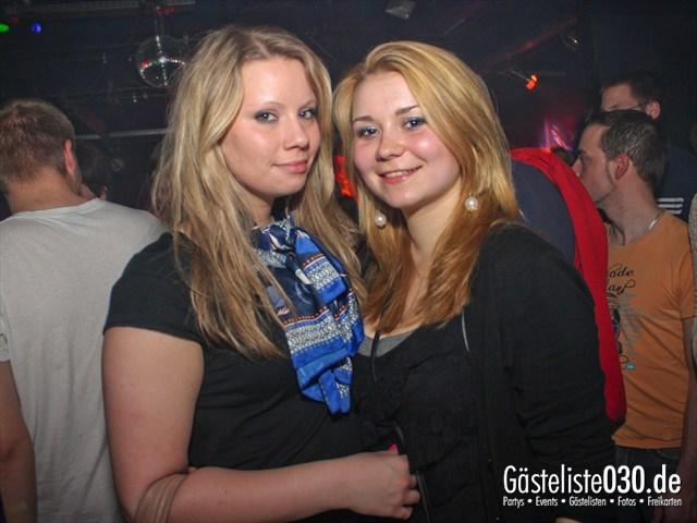 https://www.gaesteliste030.de/Partyfoto #22 Soda Berlin vom 06.04.2012