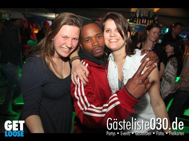 https://www.gaesteliste030.de/Partyfoto #1 Club R8 Berlin vom 20.04.2012
