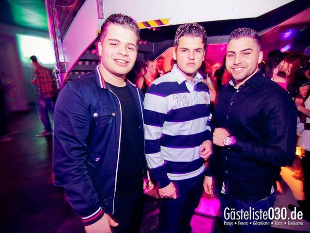 https://www.gaesteliste030.de/Partyfoto #30 E4 Berlin vom 03.02.2012