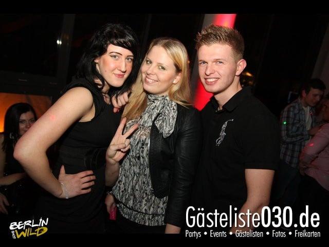 https://www.gaesteliste030.de/Partyfoto #17 E4 Berlin vom 24.12.2011