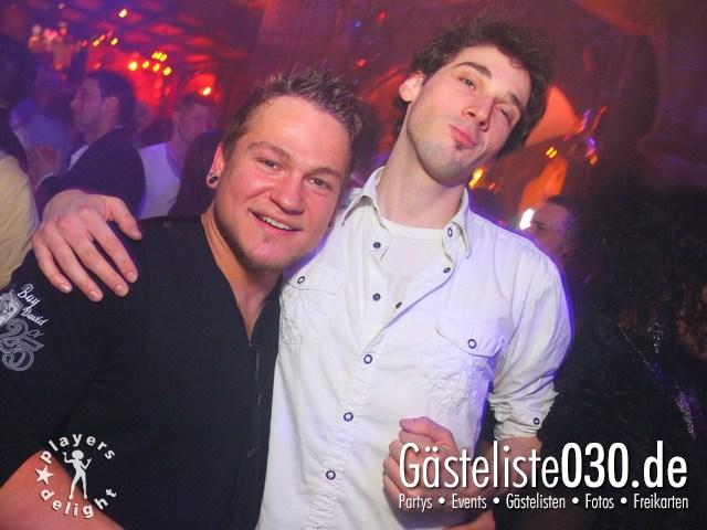 https://www.gaesteliste030.de/Partyfoto #91 Adagio Berlin vom 25.12.2011