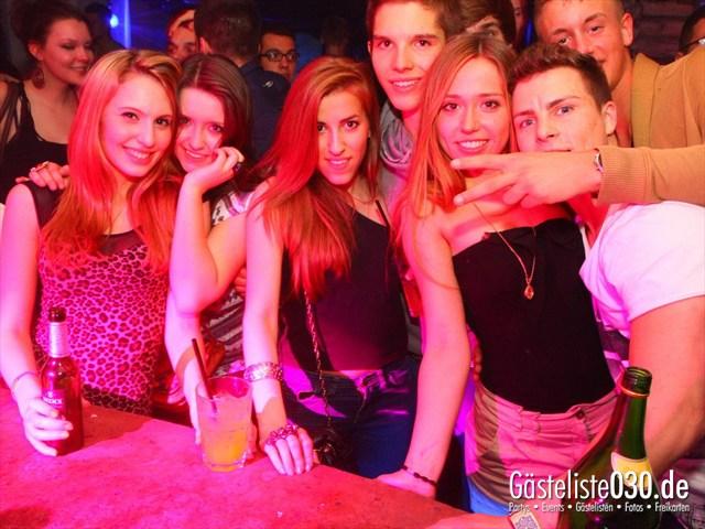 https://www.gaesteliste030.de/Partyfoto #226 Q-Dorf Berlin vom 04.04.2012