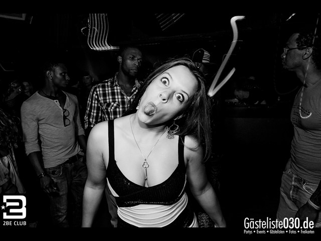 https://www.gaesteliste030.de/Partyfoto #47 2BE Club Berlin vom 14.04.2012