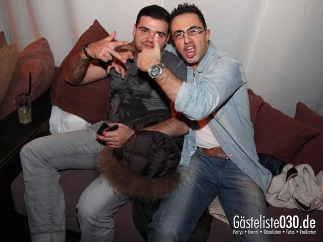 https://www.gaesteliste030.de/Partyfoto #2 Spindler & Klatt Berlin vom 30.03.2012