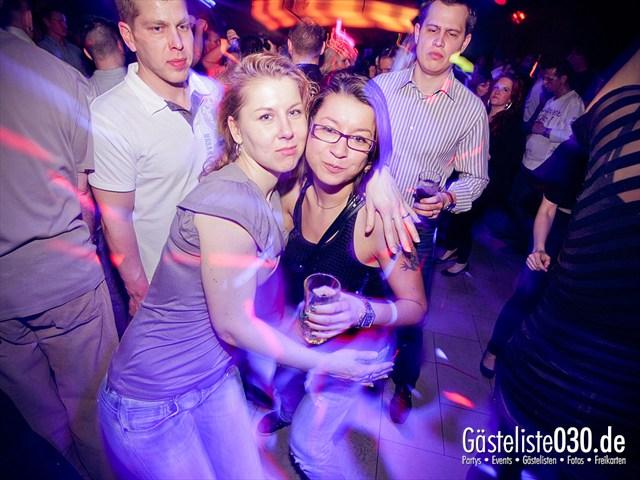 https://www.gaesteliste030.de/Partyfoto #33 Pulsar Berlin Berlin vom 24.03.2012