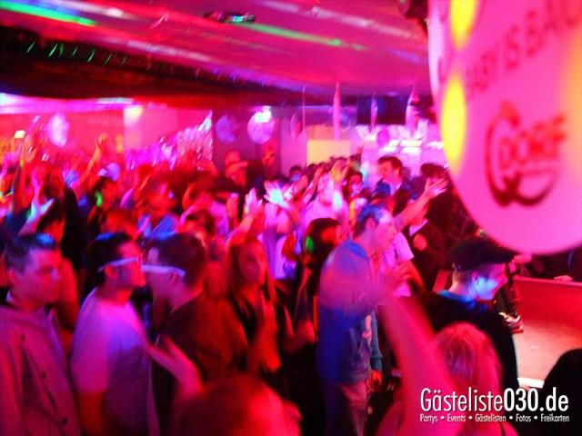 https://www.gaesteliste030.de/Partyfoto #60 Q-Dorf Berlin vom 16.12.2011