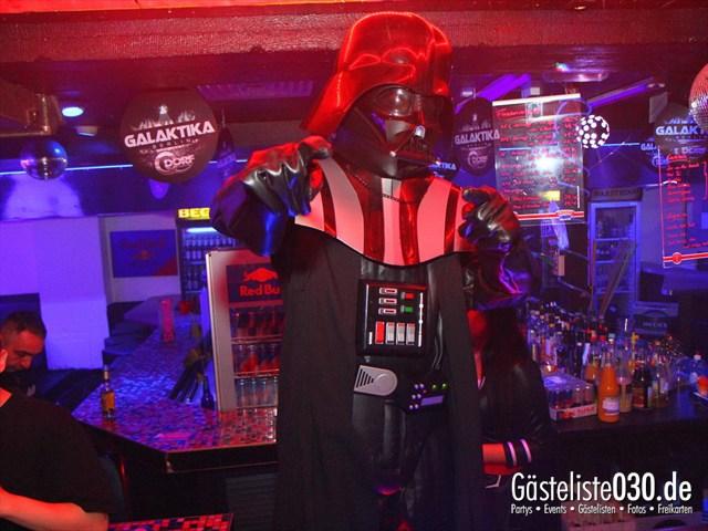 https://www.gaesteliste030.de/Partyfoto #89 Q-Dorf Berlin vom 28.01.2012