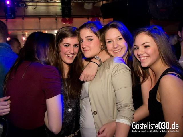 https://www.gaesteliste030.de/Partyfoto #104 Maxxim Berlin vom 14.01.2012