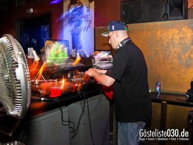 https://www.gaesteliste030.de/Partyfoto #80 Soda Berlin vom 28.04.2012