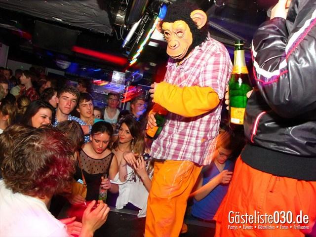 https://www.gaesteliste030.de/Partyfoto #16 Q-Dorf Berlin vom 25.04.2012