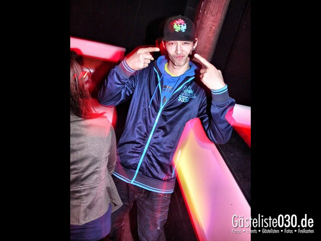https://www.gaesteliste030.de/Partyfoto #10 Box Gallery Berlin vom 30.03.2012