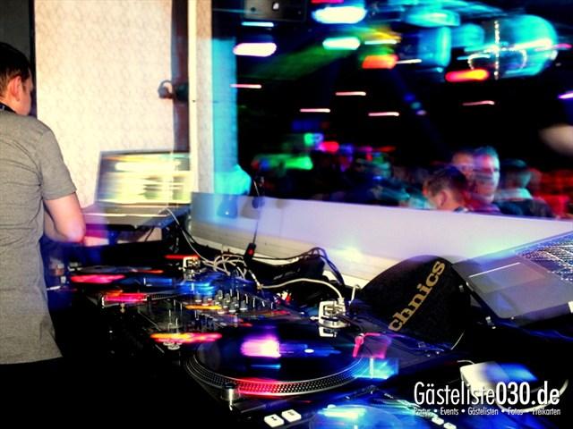 https://www.gaesteliste030.de/Partyfoto #7 Club R8 Berlin vom 17.03.2012