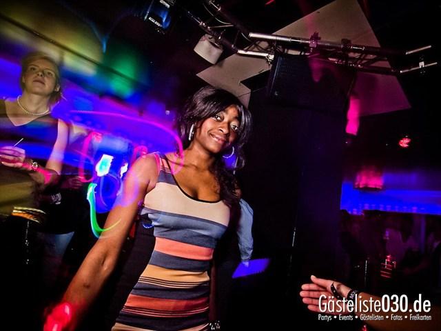 https://www.gaesteliste030.de/Partyfoto #10 Maxxim Berlin vom 18.02.2012