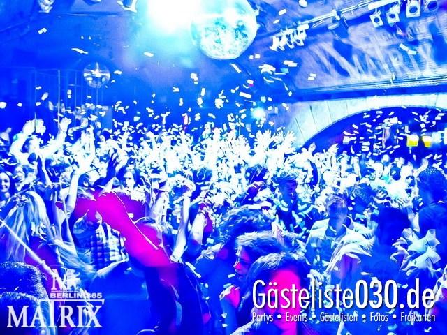 https://www.gaesteliste030.de/Partyfoto #47 Matrix Berlin vom 20.04.2012