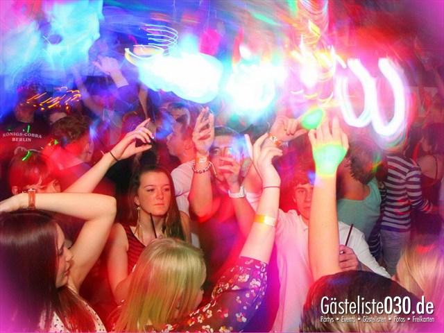 https://www.gaesteliste030.de/Partyfoto #202 Q-Dorf Berlin vom 30.03.2012
