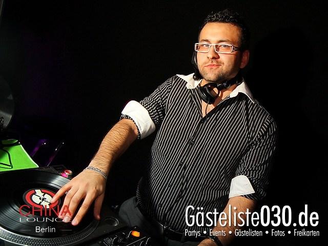 https://www.gaesteliste030.de/Partyfoto #37 China Lounge Berlin vom 13.01.2012