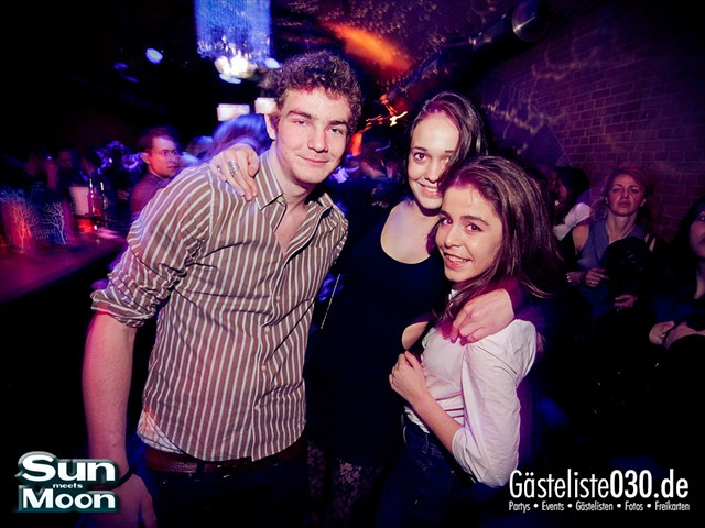 https://www.gaesteliste030.de/Partyfoto #45 Narva Lounge Berlin vom 25.02.2012