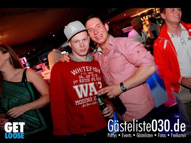 https://www.gaesteliste030.de/Partyfoto #63 Club R8 Berlin vom 11.05.2012