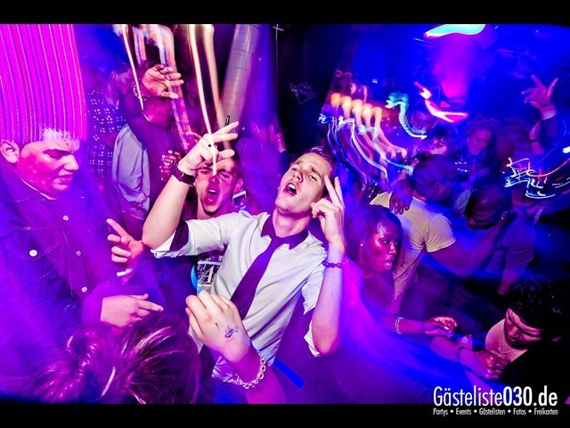 https://www.gaesteliste030.de/Partyfoto #6 Maxxim Berlin vom 27.02.2012