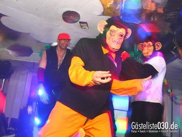 https://www.gaesteliste030.de/Partyfoto #24 Q-Dorf Berlin vom 10.04.2012
