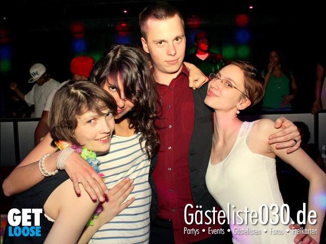 https://www.gaesteliste030.de/Partyfoto #39 Club R8 Berlin vom 30.03.2012