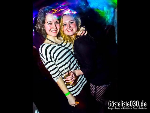 https://www.gaesteliste030.de/Partyfoto #124 Q-Dorf Berlin vom 21.03.2012