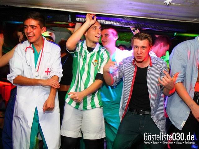 https://www.gaesteliste030.de/Partyfoto #87 Q-Dorf Berlin vom 27.03.2012