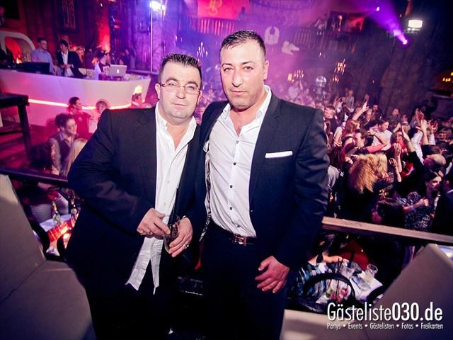 https://www.gaesteliste030.de/Partyfoto #18 Adagio Berlin vom 31.03.2012
