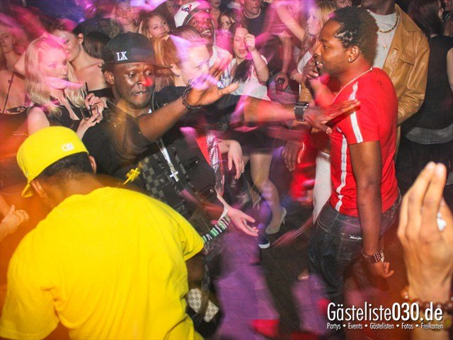 https://www.gaesteliste030.de/Partyfoto #15 Soda Berlin vom 28.04.2012