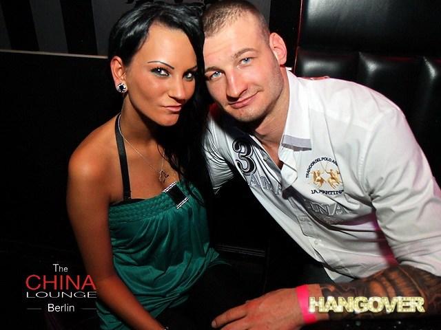 https://www.gaesteliste030.de/Partyfoto #8 China Lounge Berlin vom 21.01.2012