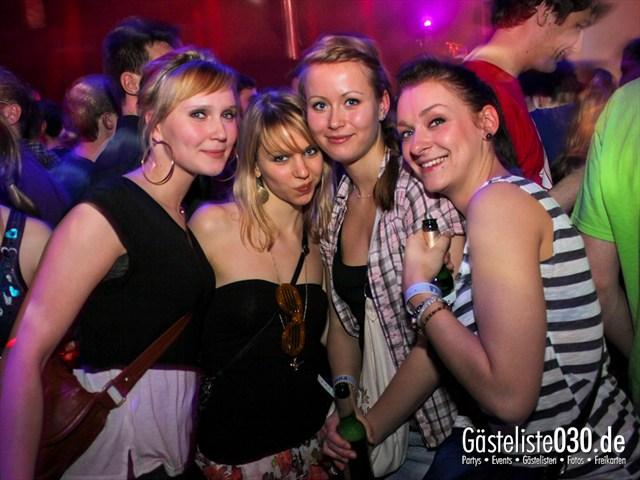 https://www.gaesteliste030.de/Partyfoto #6 Box Gallery Berlin vom 13.04.2012