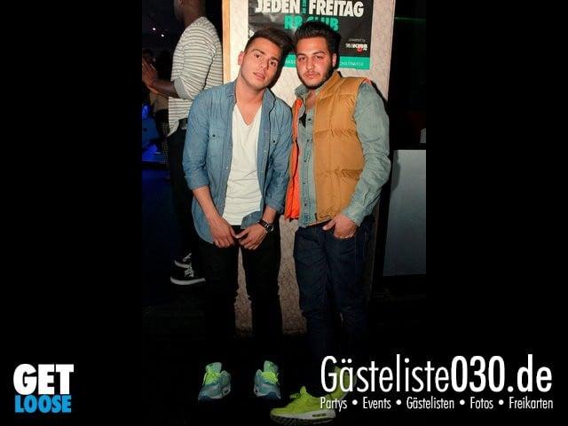 https://www.gaesteliste030.de/Partyfoto #23 Club R8 Berlin vom 27.04.2012