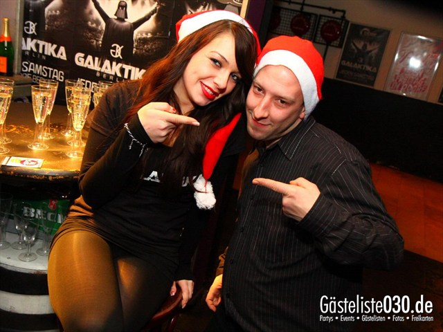 https://www.gaesteliste030.de/Partyfoto #18 Q-Dorf Berlin vom 24.12.2011