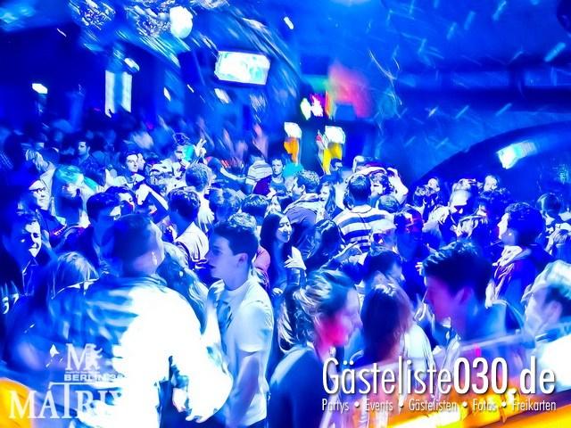 https://www.gaesteliste030.de/Partyfoto #21 Matrix Berlin vom 11.01.2012