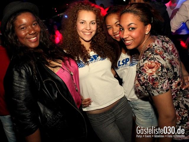 https://www.gaesteliste030.de/Partyfoto #12 Club R8 Berlin vom 24.03.2012