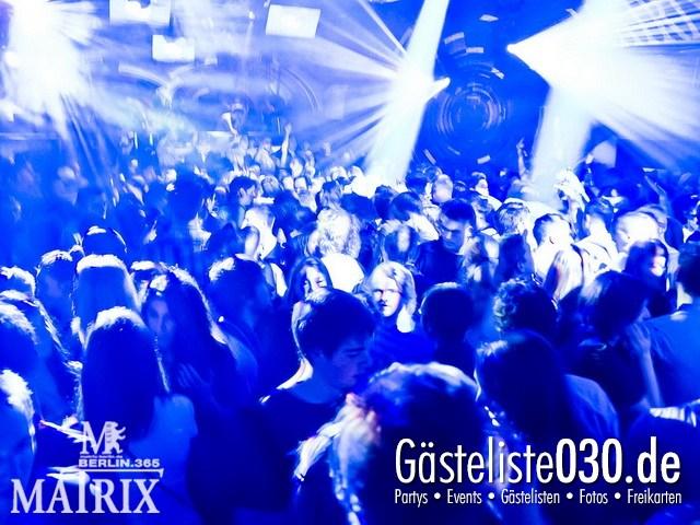 https://www.gaesteliste030.de/Partyfoto #112 Matrix Berlin vom 29.12.2011
