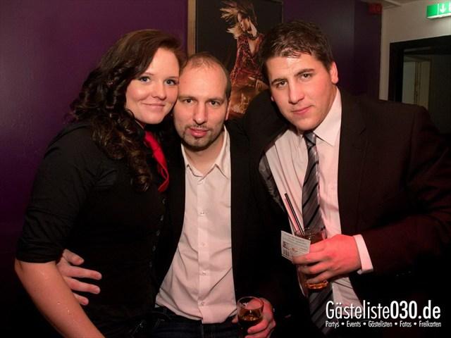 https://www.gaesteliste030.de/Partyfoto #108 Maxxim Berlin vom 14.01.2012