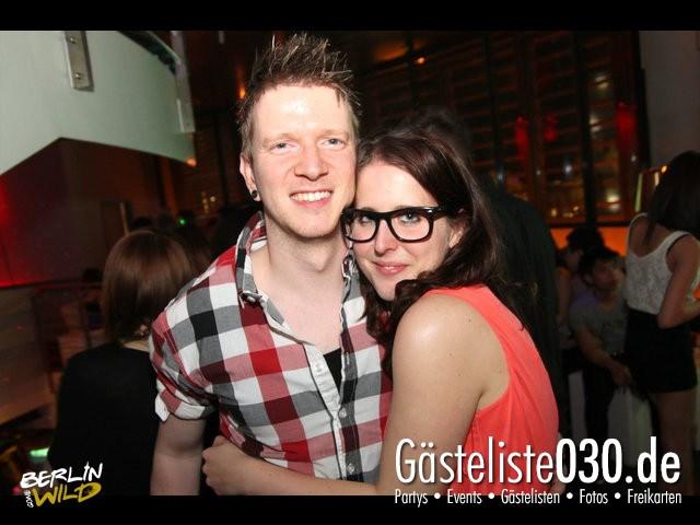 https://www.gaesteliste030.de/Partyfoto #78 E4 Berlin vom 07.04.2012